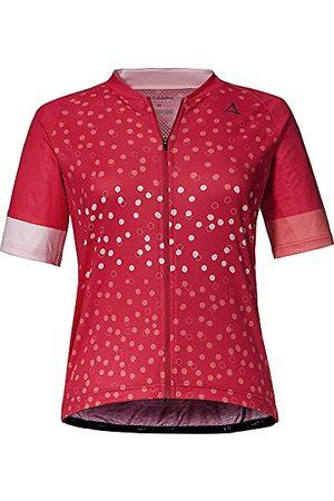 Schöffel Dames Vertine T-Shirt