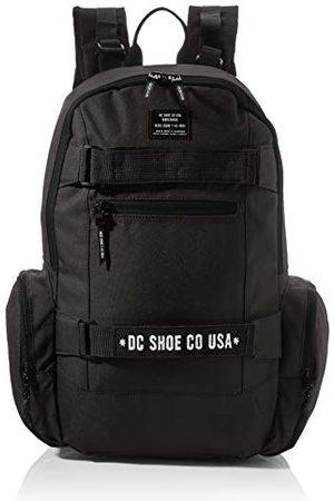 DC ADYBP03054, Backpack. heren Eén maat
