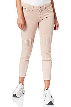 Mavi Dames Skinny - Aura Skinny Jeans voor dames