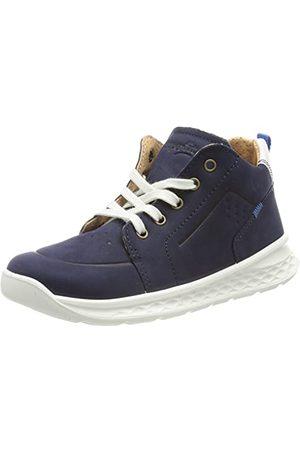Superfit 1000366, Sneaker jongens 24 EU
