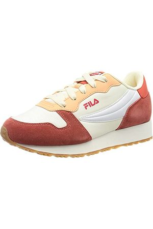 Fila 1011420, Sneaker uniseks-kind 32 EU