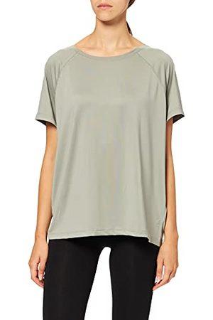 Esprit Dames Per Curvy T Edry yoga-shirt