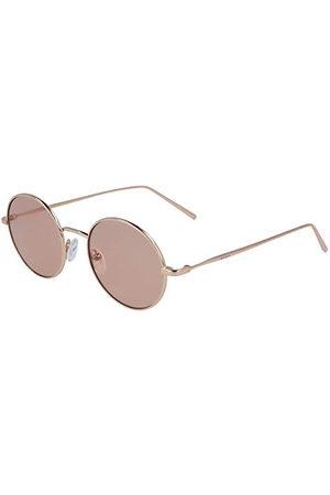 DKNY Dames zonnebrillen