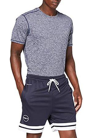 GSA Heren Shorts
