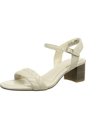 Tamaris 1-1-28273-36, slipper dames 37 EU