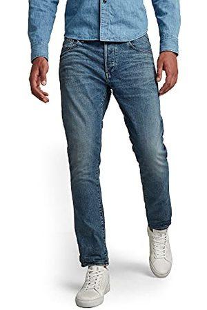 G-Star Heren 3301 Slim Jeans