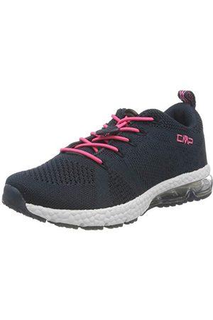 CMP 38Q9894, Fitness. Unisex-Kind 30 EU