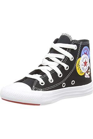 Converse Kids 366988C_28 Plimsolls, , EU (10,5 UK)