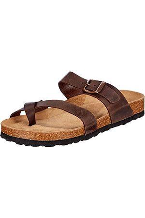 LICO 560312, Pantoffels dames 42 EU