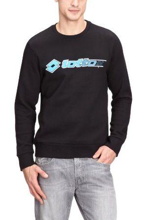 Lotto Sport Phil FL Sweatshirt met lange mouwen voor heren