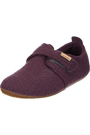 Living Kitzbühel 3821-0383-25 slipper, vintage violet, 25 EU