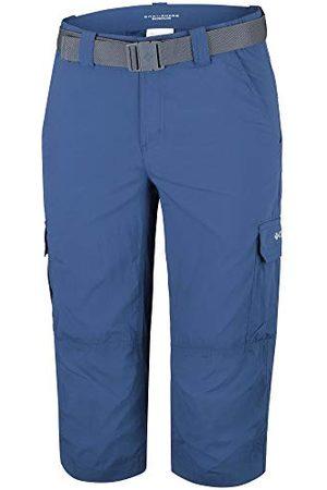 Columbia Silver Ridge II Capri Shorts voor heren