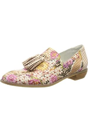 LAURA VITA 0002618, slipper Dames 37 EU
