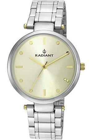 Radiant Watch RA468203