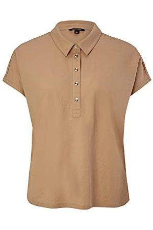 Comma, T-shirt voor dames.