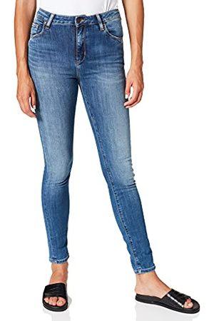 Mustang Mia Jeggins Slim Jeans voor dames