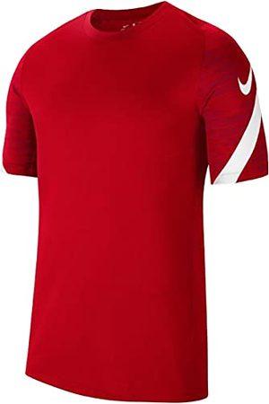 Nike Herentrui met korte mouwen.