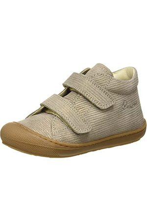 Naturino 0012012904E9, Sportschoenen. Kind. 20 EU