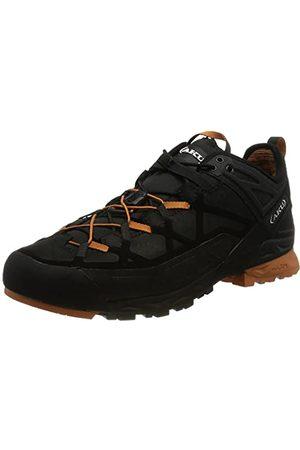 Aku 722.1, Hi-Top Sneakers Unisex 45.5 EU