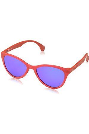 Police Zonnebrillen voor dames