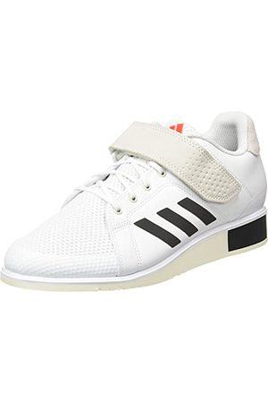 adidas Performance heren GZ2862_40 2/3 sportschoenen, , EU
