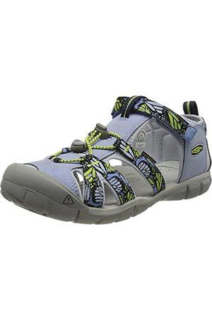 Keen 1025135, sandaal. Unisex-Kind 30 EU