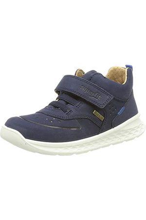 Superfit 1000364, Sneaker jongens 20 EU