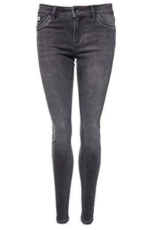 Superdry Alexia Interest Jegging Skinny jeans voor dames - - 32