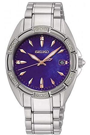 Seiko Horloge SKK881P1