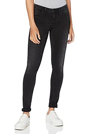 Noisy May Slim Jeans voor dames.