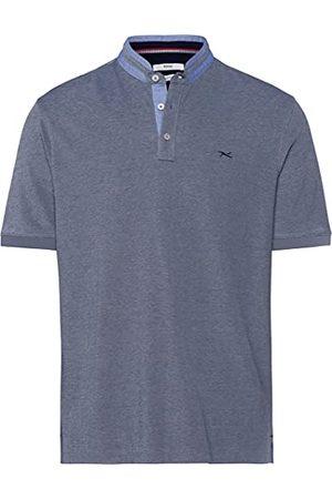 Brax Heren Style Pollux Easy Care Piqué T-shirt
