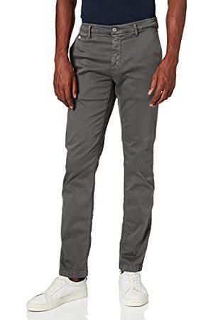 Replay Heren Benni Jeans
