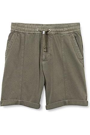 Replay Casual shorts voor heren