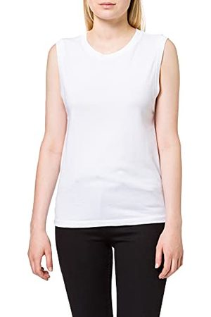 Marc O' Polo T-shirt voor dames.