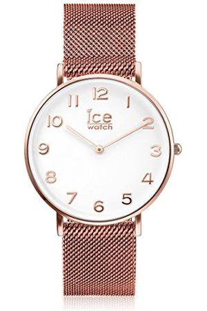Ice-Watch Montre - - 012711