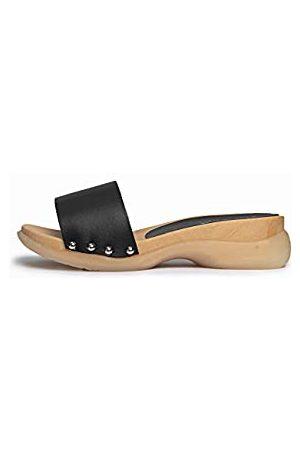 Kaltur 22010, Flip-flops Dames 41 EU