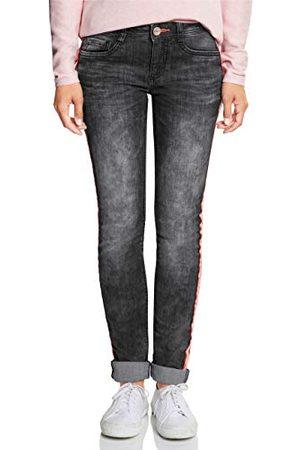 Street one Slim Jeans voor dames