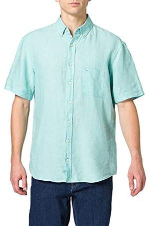 Brax Style Dan overhemd voor heren