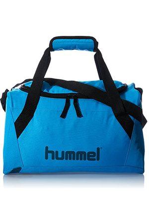 Hummel 204012, CORE SPORTS BAG Unisex Small