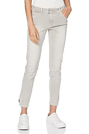 Mavi Adriana Ankle Jeans voor dames