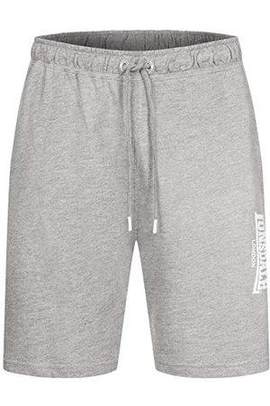 Lonsdale London Fringford Shorts voor heren