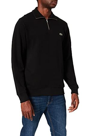 Lacoste Sweatshirt voor heren - - XL