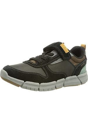 Geox J169BC0ME22, Sneaker jongens 32 EU