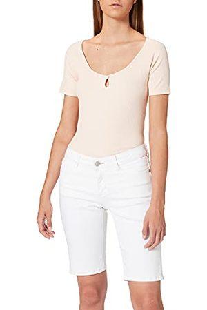 H.I.S Slim Jeans voor dames