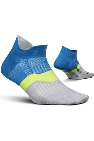 Feetures E552834 Sokken, Marina estiva, XL