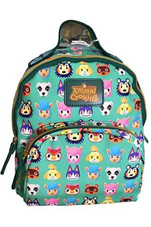 Animal Crossing Mini Rugzak Nintendo
