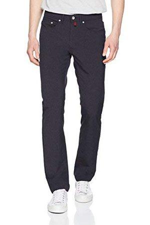 Pierre Cardin Lyon Straight Jeans voor heren