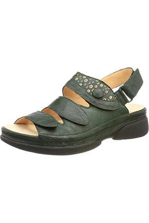 Think! 3-000075, sandalette dames 40 EU