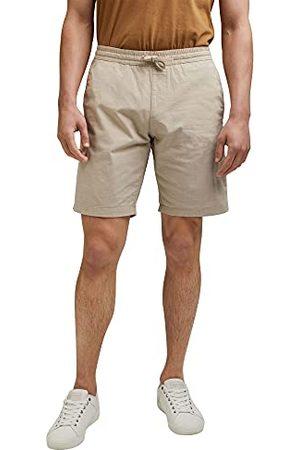 Esprit 041EE2C309 Shorts 270/ , 33 voor heren