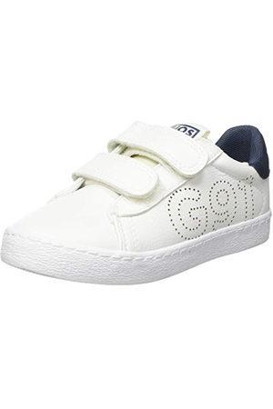 Gioseppo 62924-P, Sneaker Jongens 31 EU